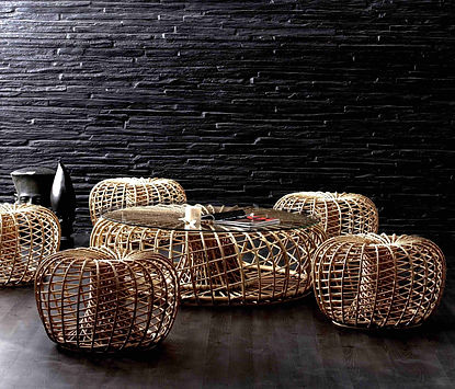 Handmade and Organic Furniture Design Sh