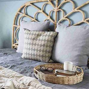 Arvabil  Handmade Organic Indoor Accesso