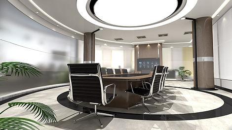 ADMIN - Boardroom image.jpg