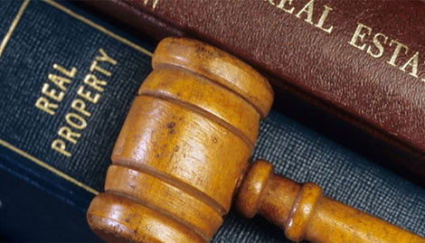 ADMIN - Property law image.jpg