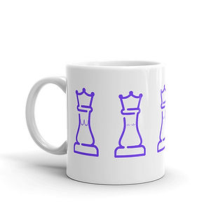 white-glossy-mug-11oz-handle-on-left-603