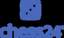 chess24 logo.png