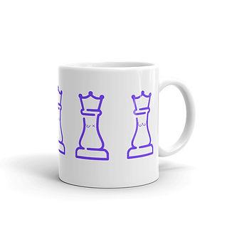 white-glossy-mug-11oz-handle-on-right-60