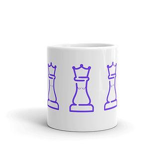 white-glossy-mug-11oz-front-view-603a159