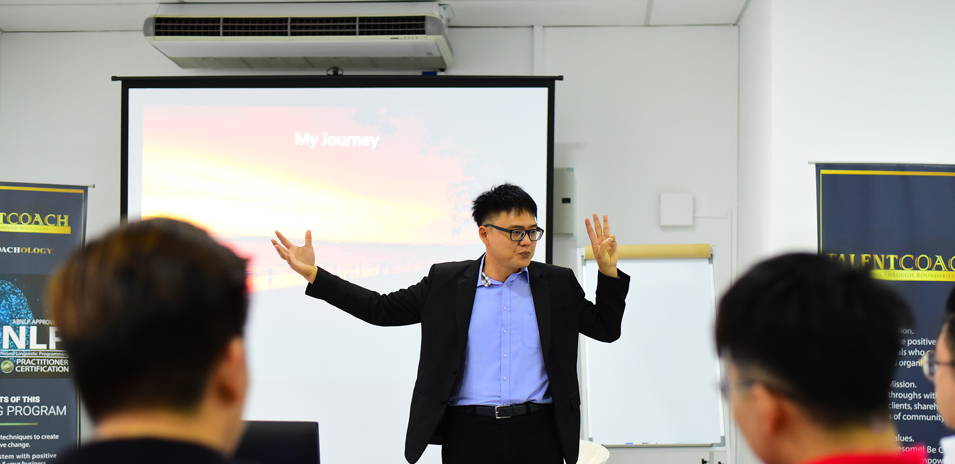 Success Strategy with NLP - June  (5).jp