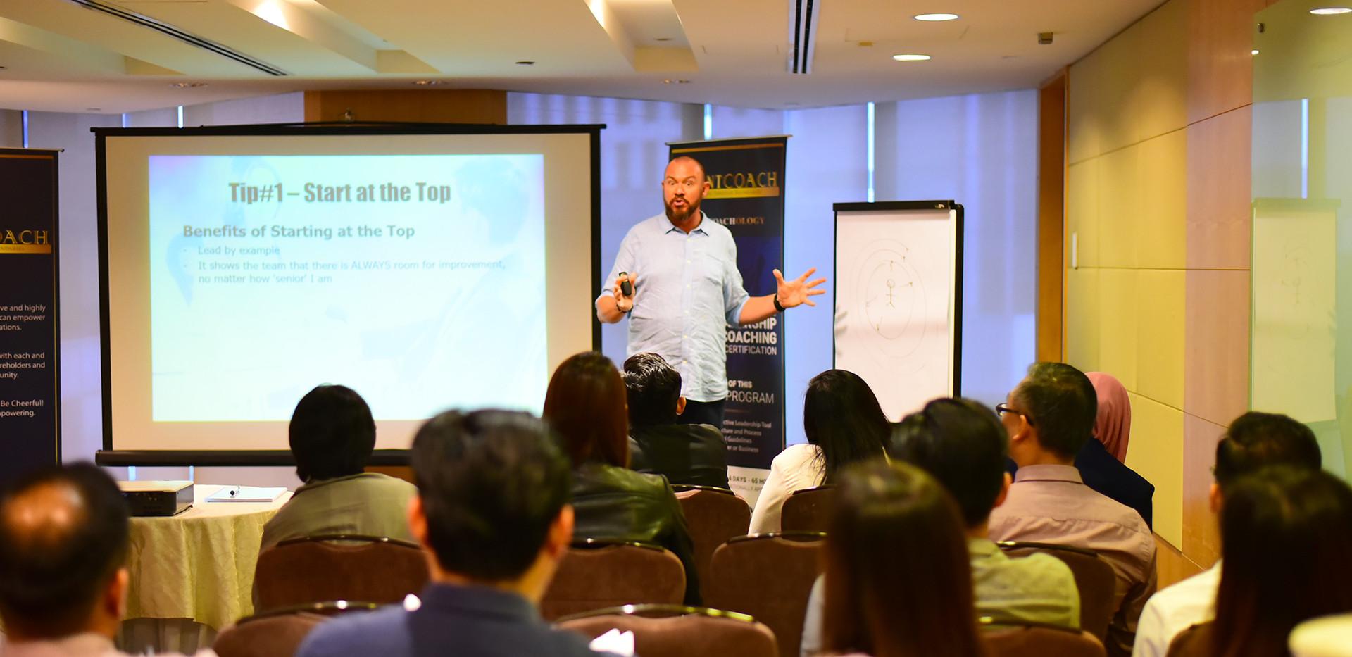 CCC Workshop (2).jpg