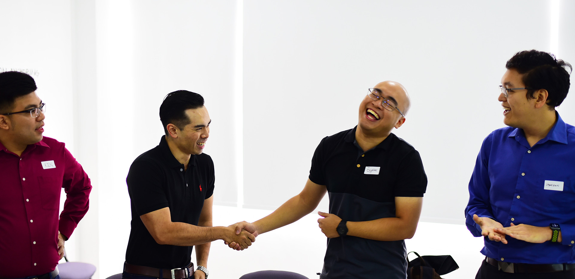 Success Strategy with NLP - June  (2).jp