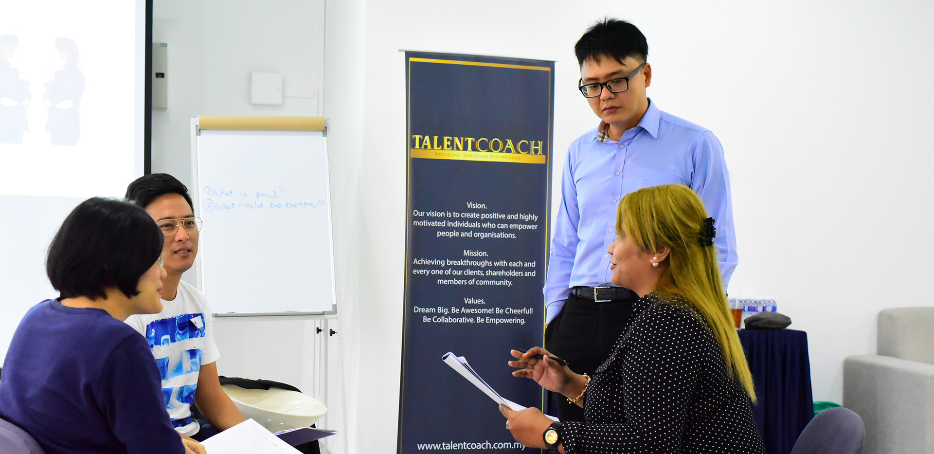 Success Strategy with NLP - June  (15).j