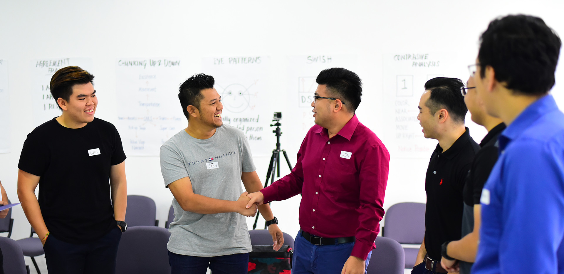 Success Strategy with NLP - June  (4).jp
