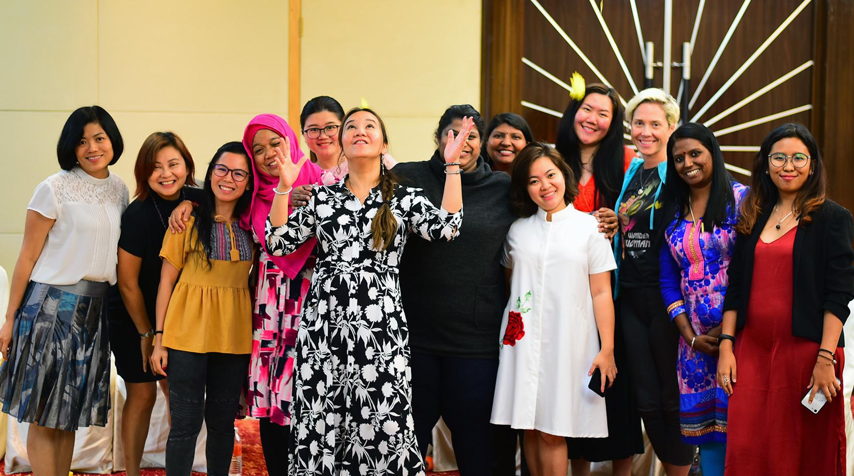 EMPOWERED WOMEN 01-2019 -  (58).JPG