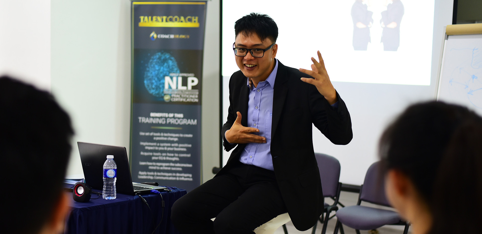 Success Strategy with NLP - June  (10).j