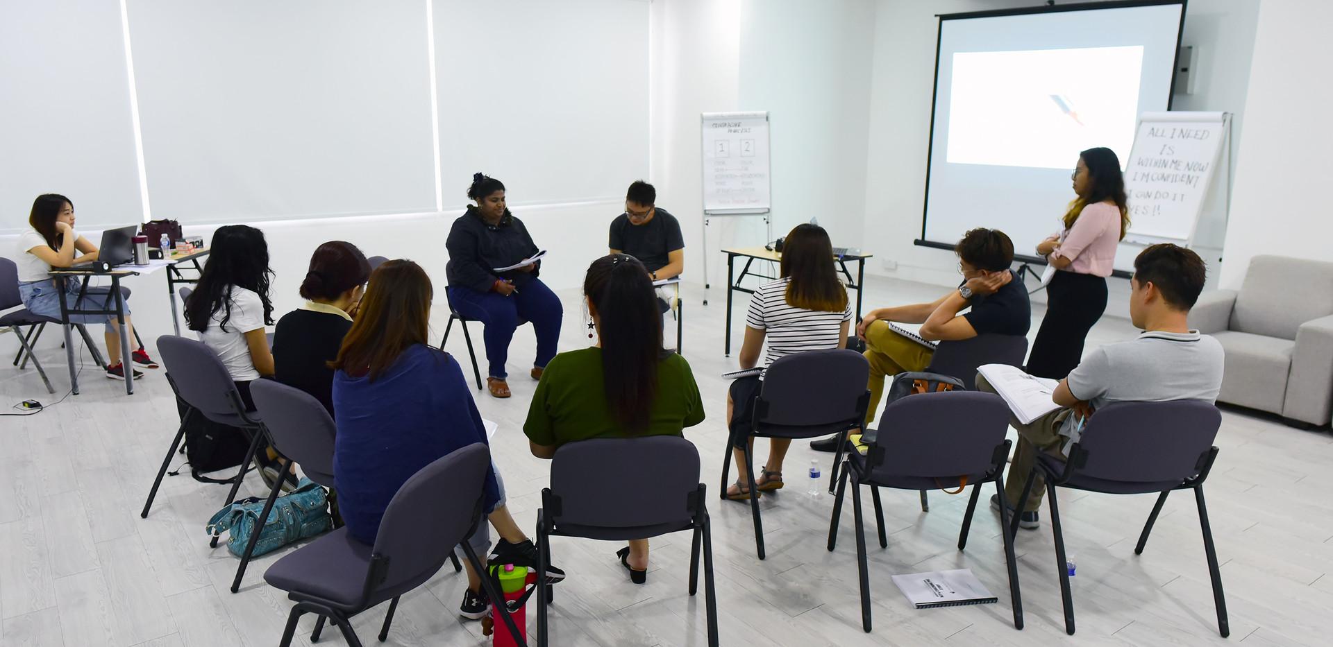 NLP TALENT COACH MALAYSIA BATCH 1 -IG (8