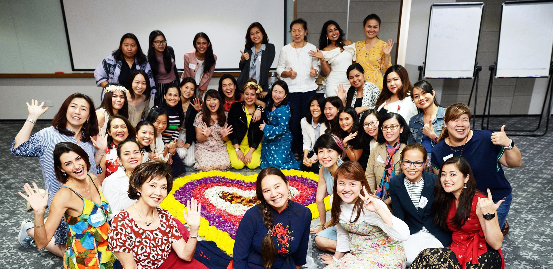 1 group photo.jpg