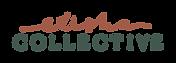 Website-Logo-22-1.png