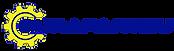durapart-logo.png