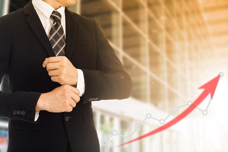 About Us   NextGen Business Council