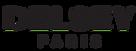 delsey-logo_edited.png