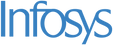 1280px-Infosys_logo.svg.png