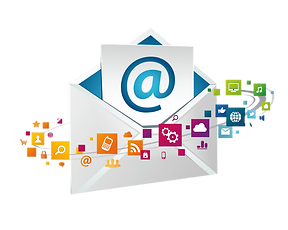 Email Marketing | NextGen Business Council