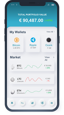 CRYPTO MOBILE.png