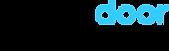 linguidoor_translation_services_logo.png