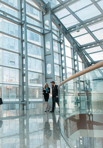 Our clients | NextGen Business Council