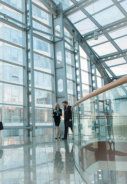 Our clients   NextGen Business Council