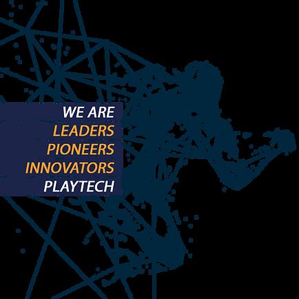 About us | NextGen Business Council