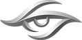 secret-logo-3d-team-secret-eyes-silver-4