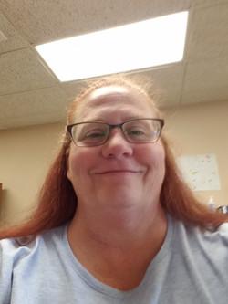 Brenda Kari
