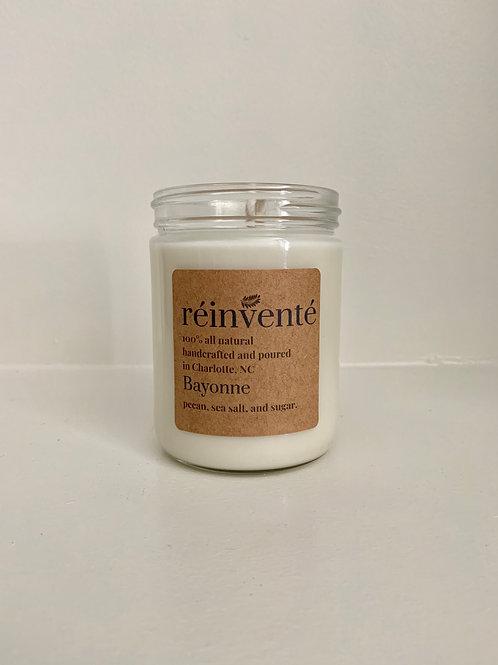 16oz. - BAYONNE - Caramelized Praline