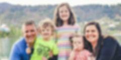mastfamily2019_edited.jpg