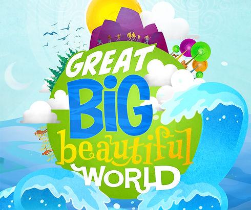 Website Banner for social media.jpg