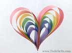 Spinning-Rainbow-Heart-Mobile-Constructi