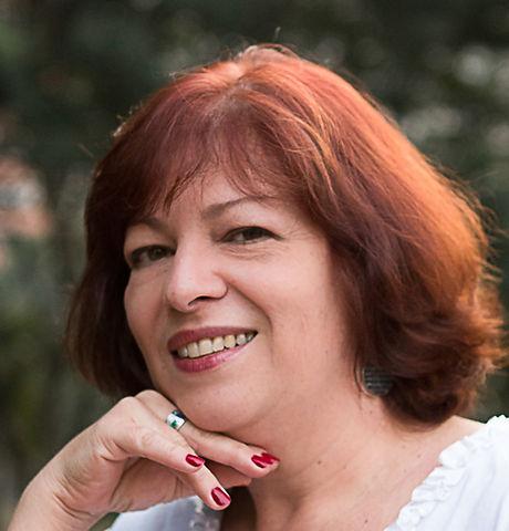 Cinthia Castro_IMG_0980-Editar_16072015.