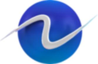simbolo nova rede.jpg