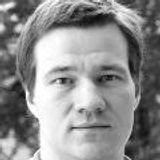 Peter Koroteev.jpg