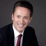 IMG_6734 - Nicolas Giuli.JPG