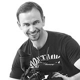 Boris Koltsov.jpg