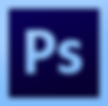 photoshop-logo-png-open-2000.png