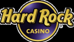 Hard_rock_casino_logo.png