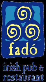 fado-logo-blog_edited.png