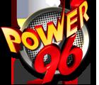 power logo.png