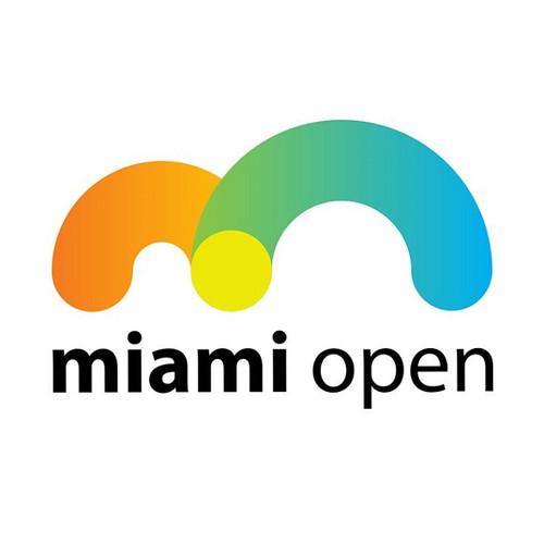 DAAREGEVENTS Miami Open.jpg