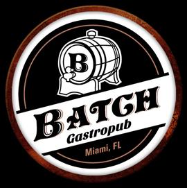 batch_logo_270x271.png