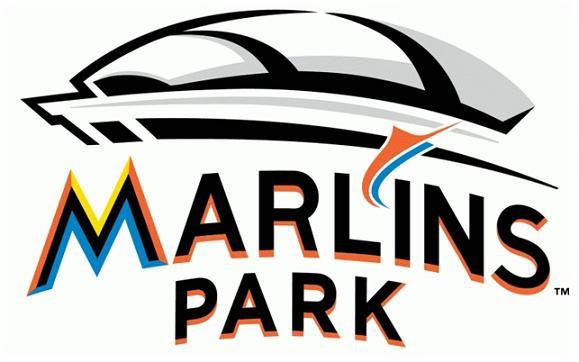 Marlins_Park_logo.jpg