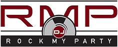 HR_RMPDJ_Logo_CMYK_edited_edited.jpg