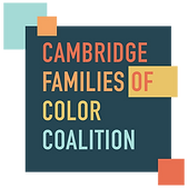 CFCC-Logo_2.png