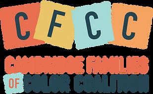 CFCC-Logo_1.png