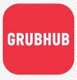 477-4774304_gh-01-grubhub-app-logo-png-t